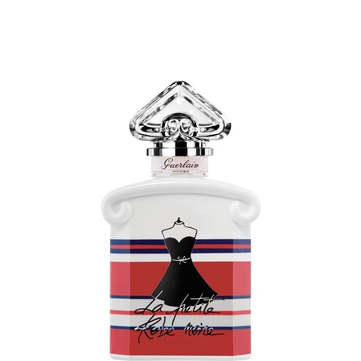 La Petite Robe Noire Eau de Toilette  - GUERLAIN - Incenza