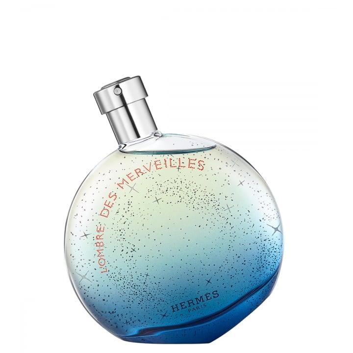 L'Ombre des Merveilles Eau de Parfum - HERMÈS - Incenza