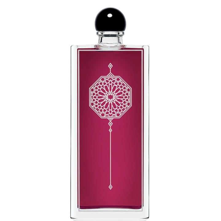 La Fille de Berlin Edition Limitée 2020 Eau de Parfum - Serge Lutens - Incenza