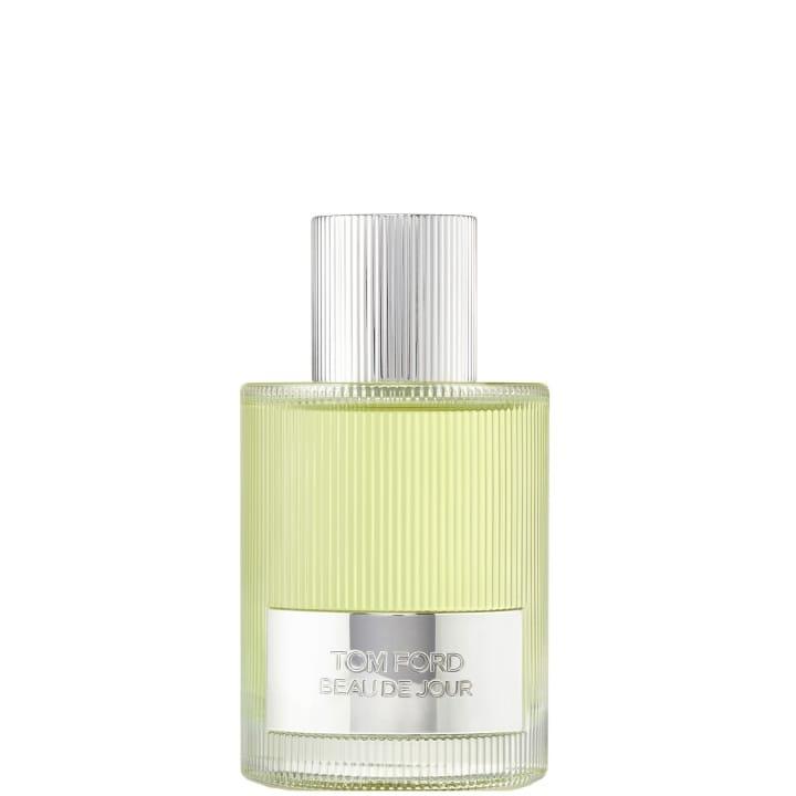 Beau de Jour Eau de Parfum - Tom Ford - Incenza