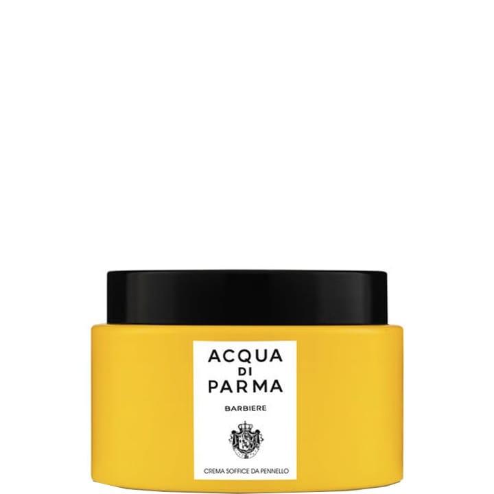 Barbiere Crème Rasage Pour Blaireau - ACQUA DI PARMA - Incenza