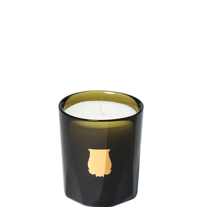 Cyrnos Bougie Parfumée - Cire Trudon - Incenza