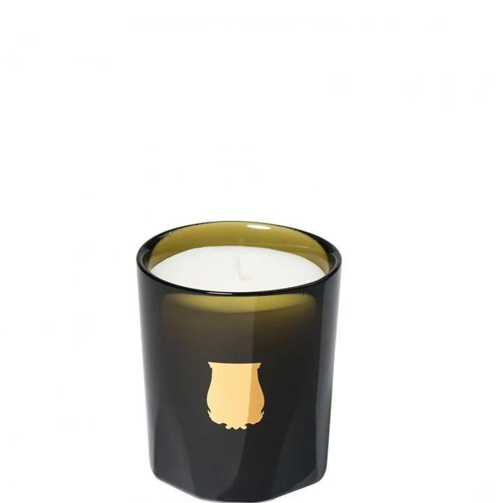 Odalisque • Oranger en Fleur Bougie Parfumée - Cire Trudon - Incenza