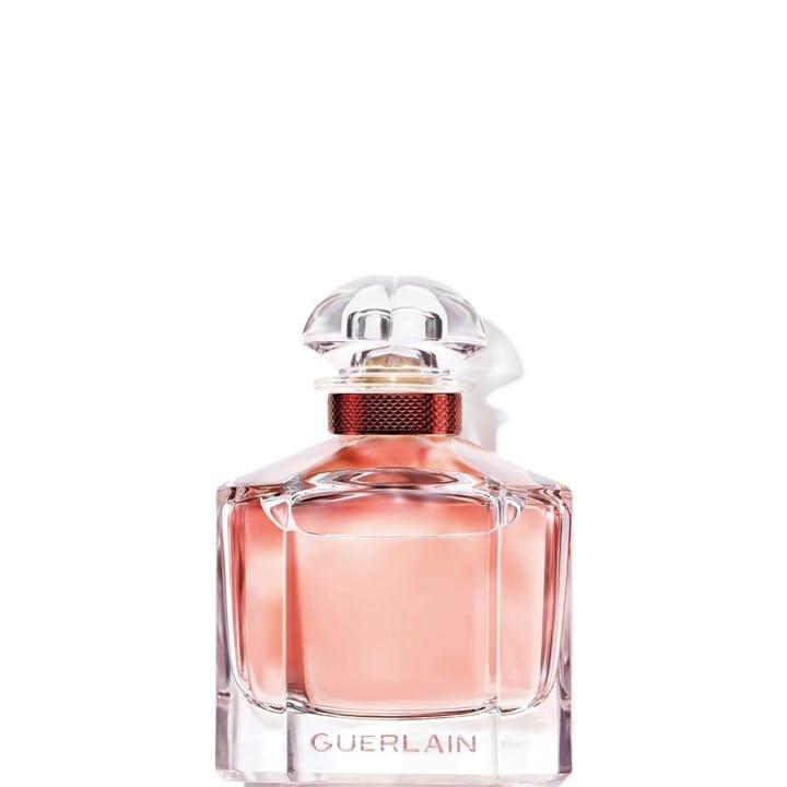 Mon Guerlain Bloom Of Rose Eau de Parfum - GUERLAIN - Incenza