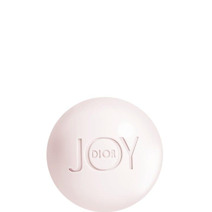 Joy de Dior Savon Perle de Bain - DIOR - Incenza