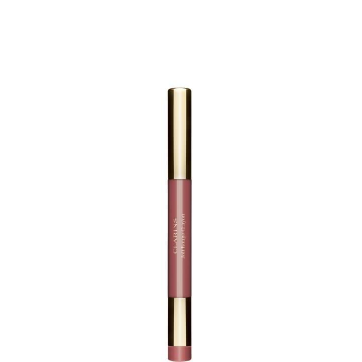 Joli Rouge Crayon Lèvres - CLARINS - Incenza