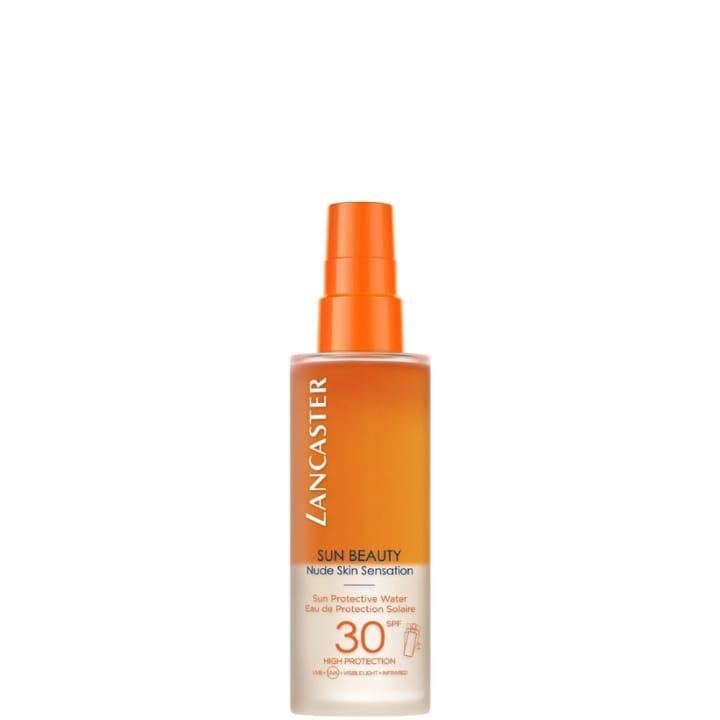 Sun Beauty Eau de Protection Solaire SPF30 - Lancaster - Incenza