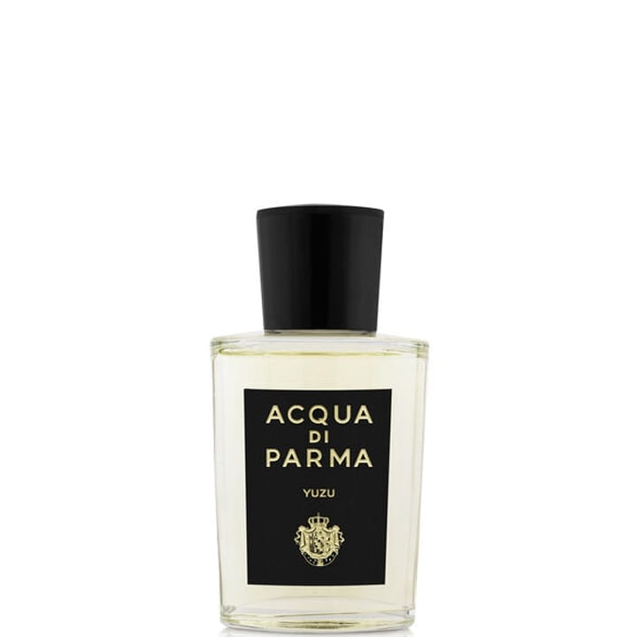 Yuzu Eau de Parfum - ACQUA DI PARMA - Incenza