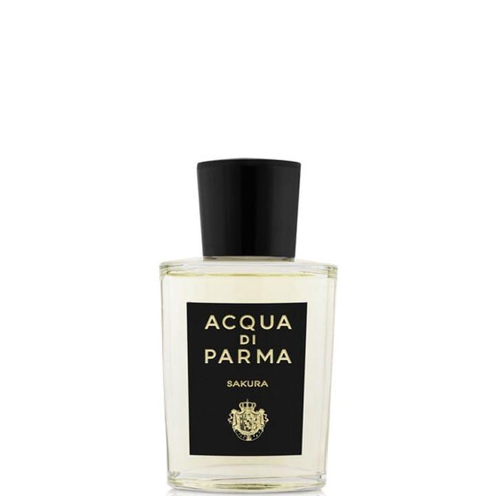 Signature Sakura Eau de Parfum - ACQUA DI PARMA - Incenza