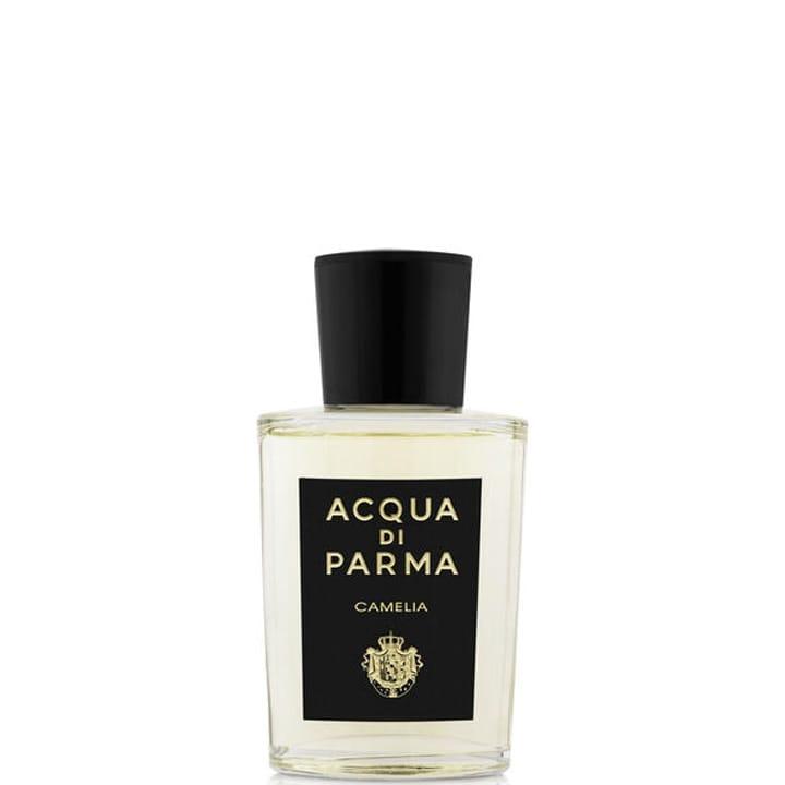 Signature Camelia Eau de Parfum - ACQUA DI PARMA - Incenza