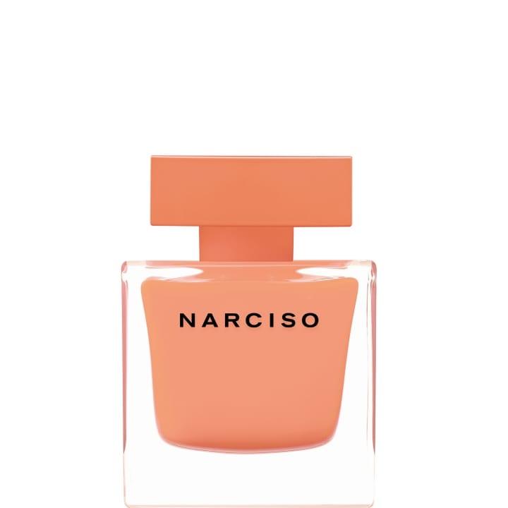 Narciso Eau de Parfum Ambrée - Narciso Rodriguez - Incenza