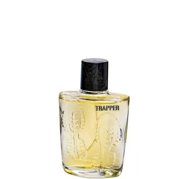 Trapper Eau de Toilette - UrbanLine - Incenza