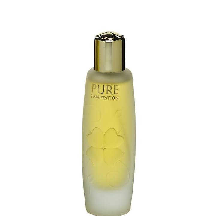 Pure Temptation Eau de Parfum - UrbanLine - Incenza