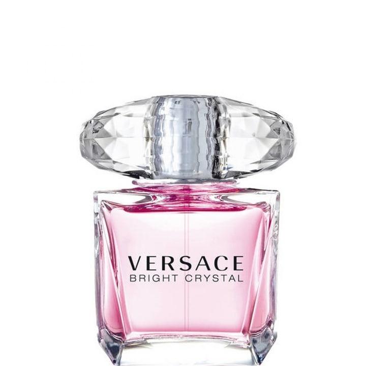 Bright Crystal Eau de Toilette - Versace - Incenza