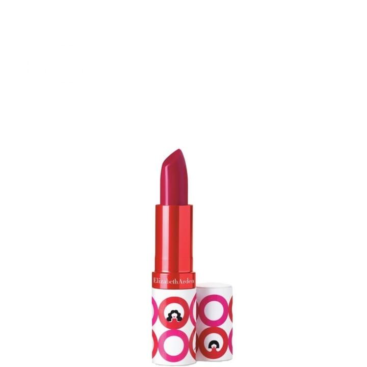 Oz X Eight Hour® Baume Protecteur Pour les Lèvres - Elizabeth Arden - Incenza