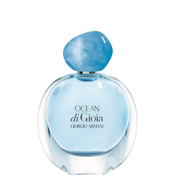 Ocean Di Gioia Eau de Parfum 50 - GIORGIO ARMANI - Incenza