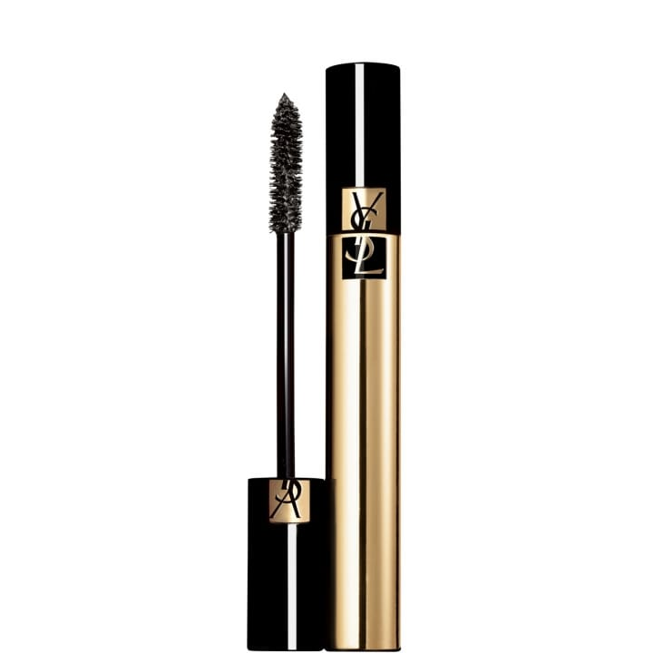 Mascara Volume Effet Faux Cils Noir Radical - YVES SAINT LAURENT - Incenza
