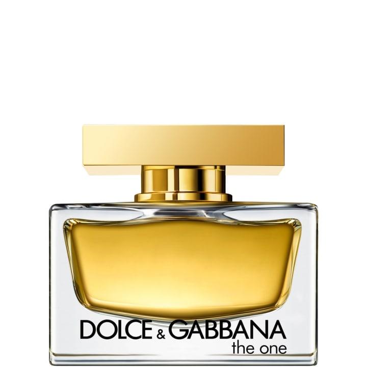 The One Eau de Parfum - Dolce&Gabbana - Incenza