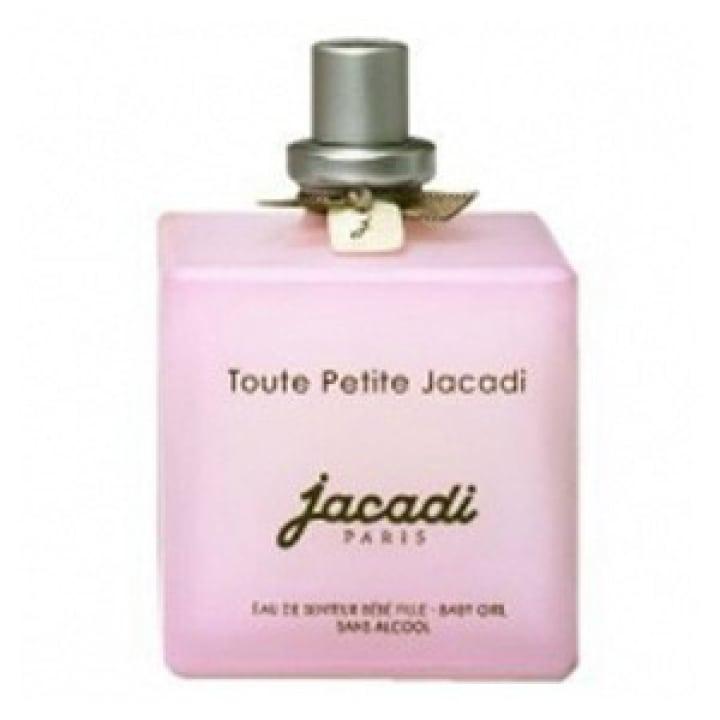 Toute Petite Jacadi Eau de Senteur - Jacadi - Incenza