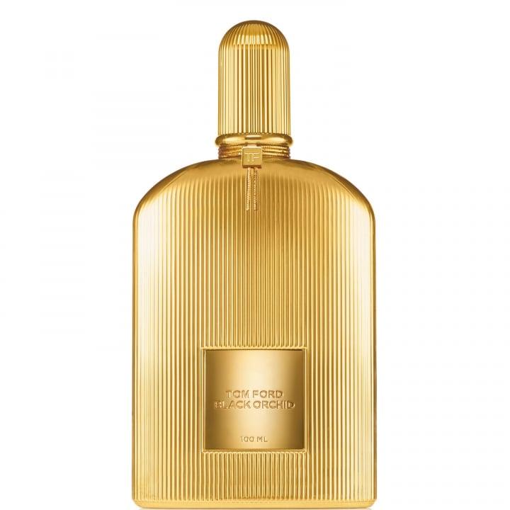 Black Orchid Eau de Parfum - Tom Ford - Incenza