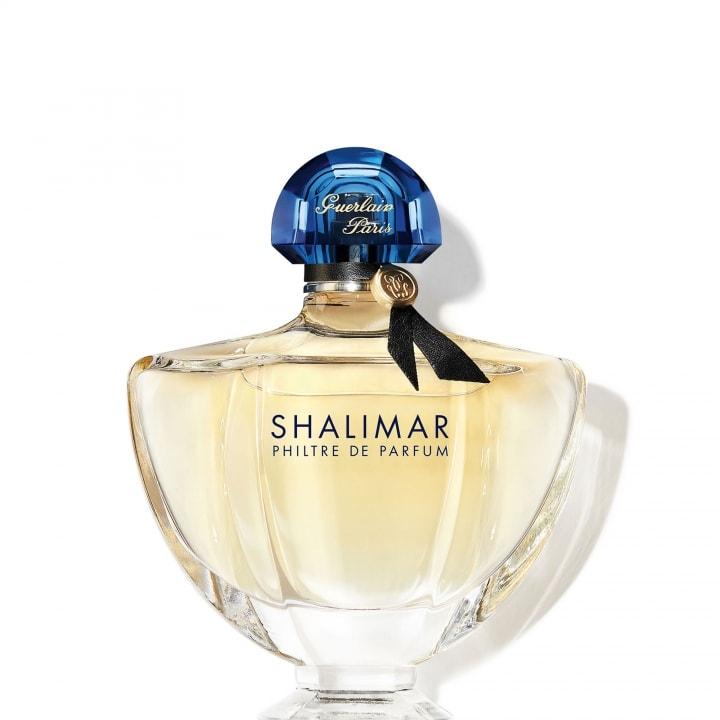 Shalimar Philtre de Parfum Eau de Parfum - GUERLAIN - Incenza