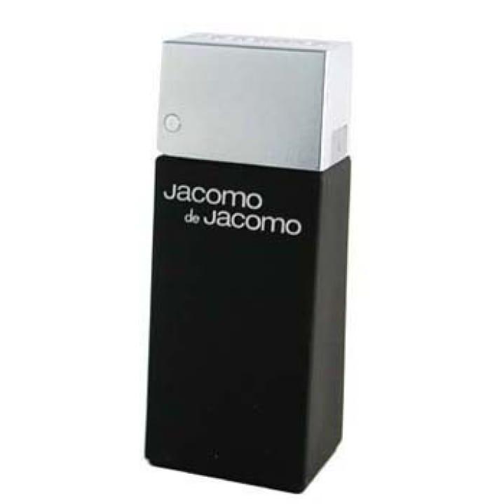 Jacomo de Jacomo Eau de Toilette - Jacomo - Incenza