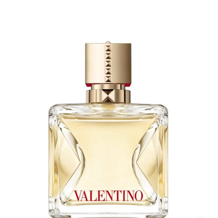 Valentino Voce Viva Eau de Parfum 100 ml - Valentino - Incenza