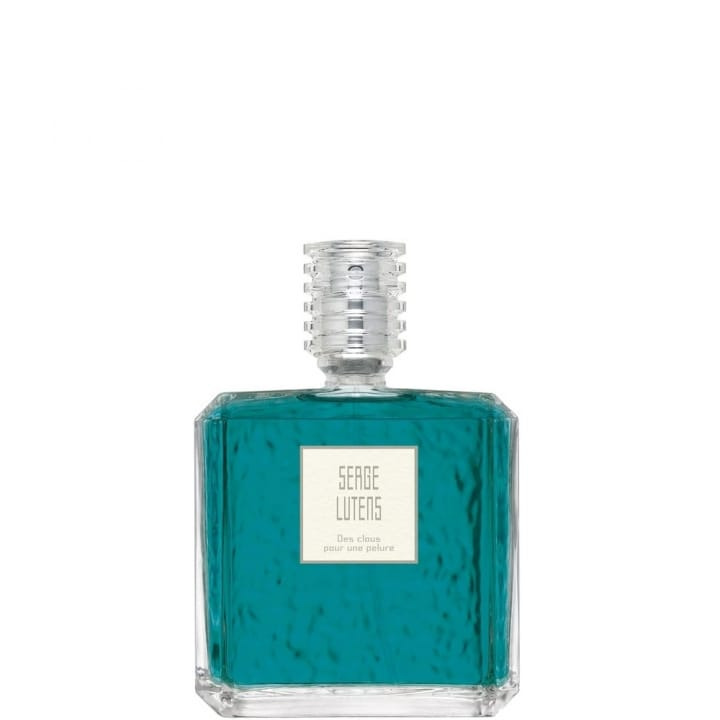 Des Clous Pour Une Pelure Eau de Parfum - Serge Lutens - Incenza
