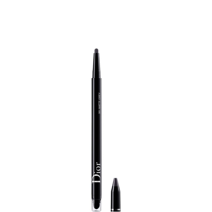 Diorshow 24H* Eyeliner - stylo yeux waterproof -  Tenue 24h 061 - DIOR - Incenza