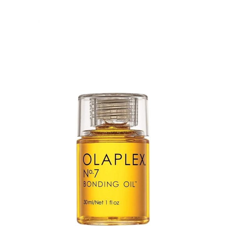 Olaplex N°7 Huile Concentrée Réparatrice - OLAPLEX - Incenza