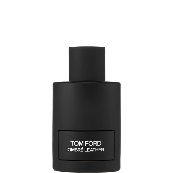 Ombré Leather Eau de Parfum - Tom Ford - Incenza