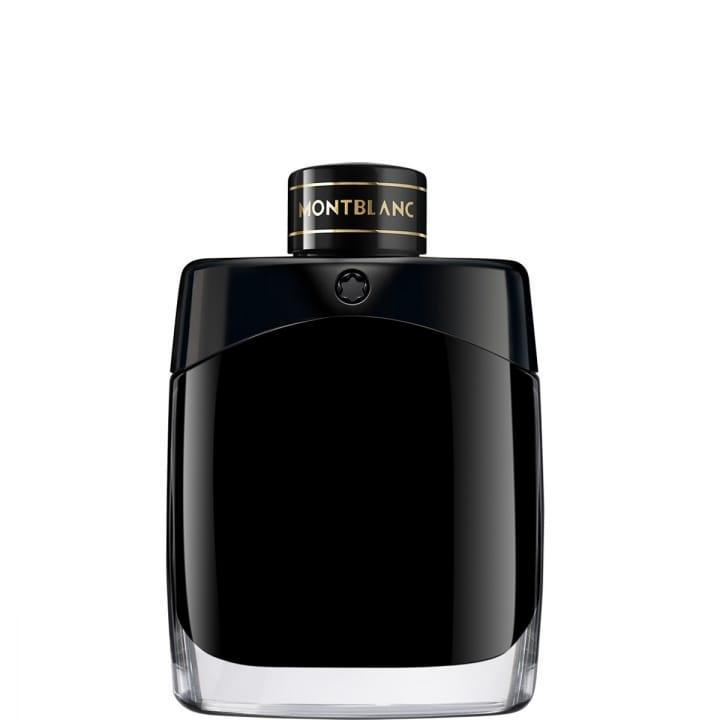 Montblanc Legend Eau de Parfum - Montblanc - Incenza