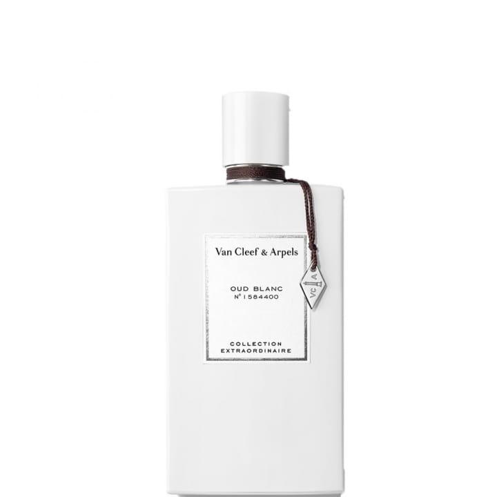 Oud Blanc Eau de Parfum - Van Cleef & Arpels - Incenza