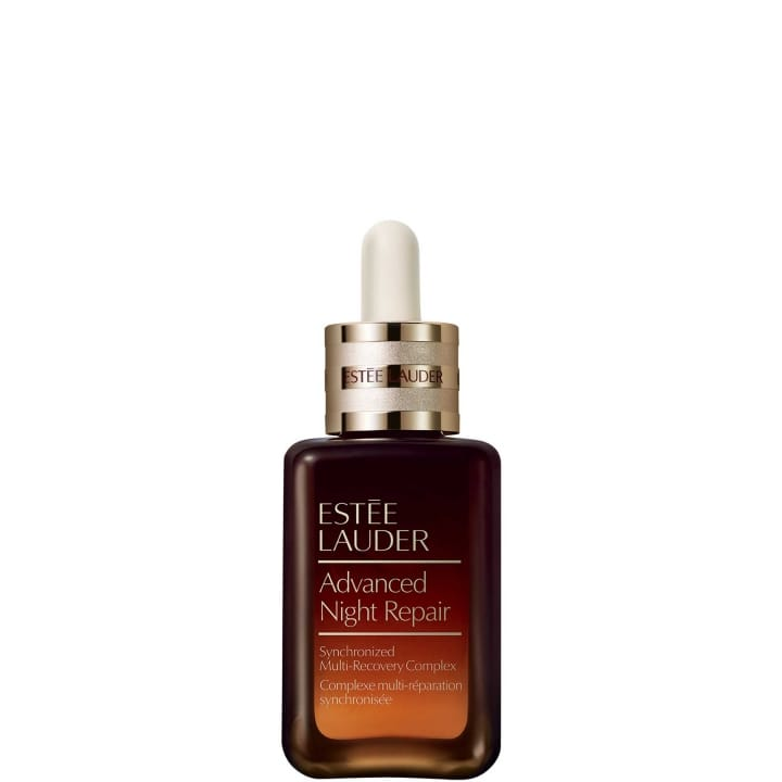 Advanced Night Repair Complexe Multi-Réparation Synchronisée 75 - ESTEE LAUDER - Incenza