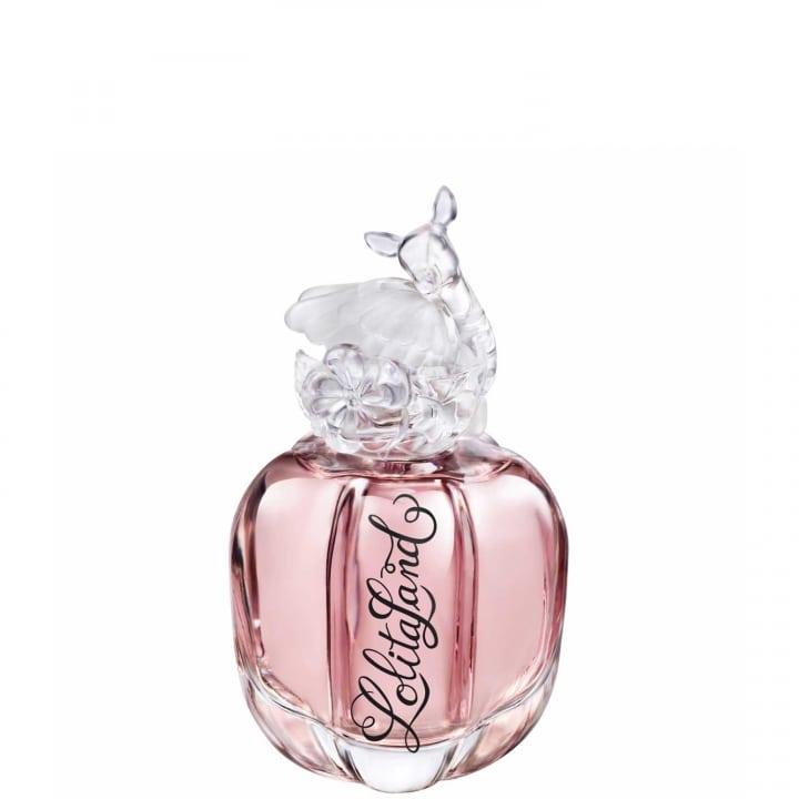 Lolitaland Eau de Parfum - Lolita Lempicka - Incenza