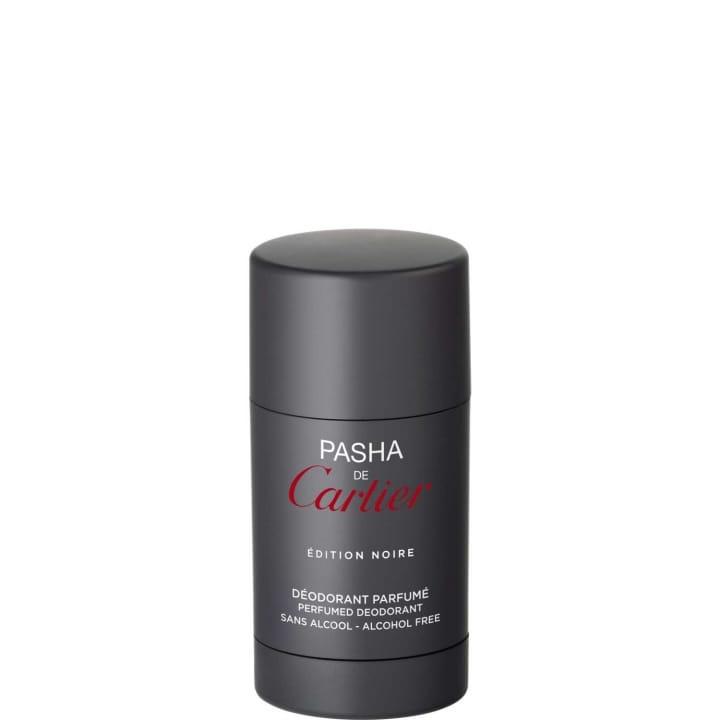 Pasha de Cartier Déodorant - CARTIER - Incenza