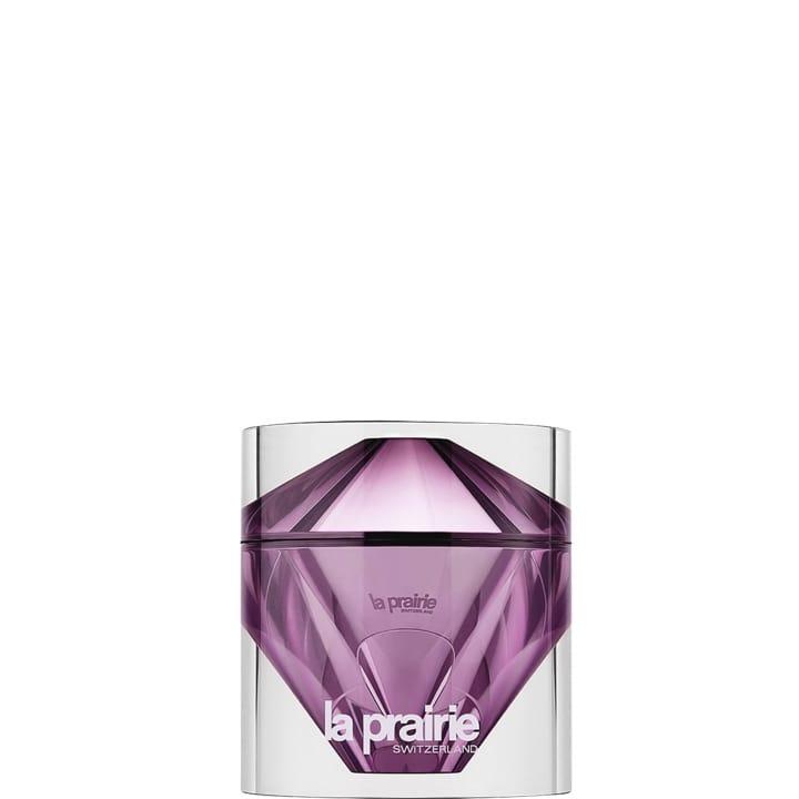Platinum Rare Crème Haute-Rejuvenation - LA PRAIRIE - Incenza