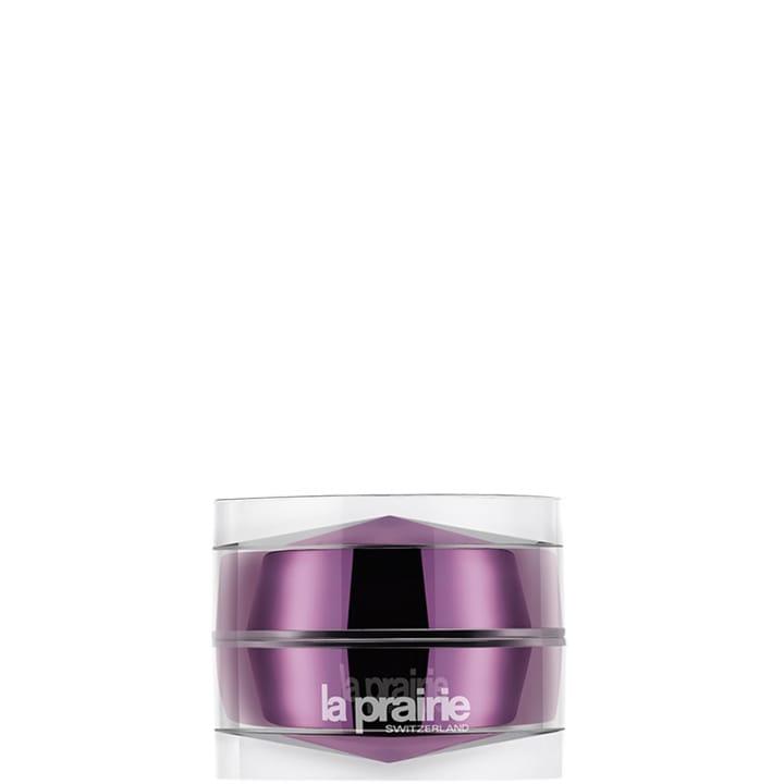 Platinum Rare Crème pour le contour des yeux Haute-Rejuvenation - LA PRAIRIE - Incenza