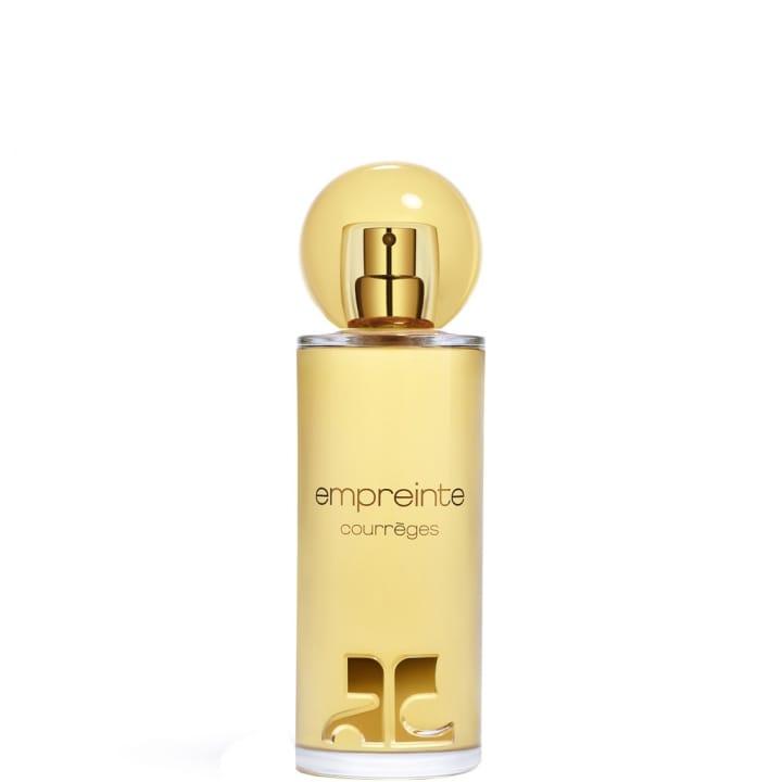 Empreinte de Courrèges Eau de Parfum - Courrèges - Incenza
