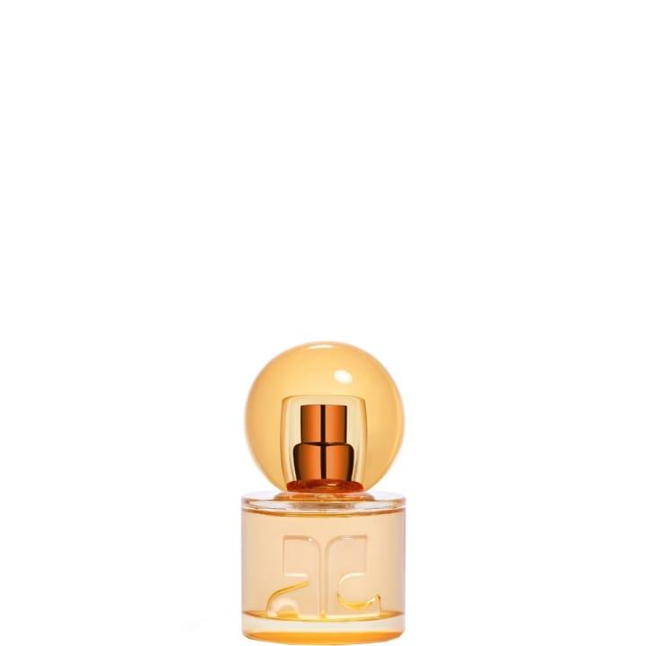 La Fille de l'Air Eau de Parfum - Courrèges - Incenza