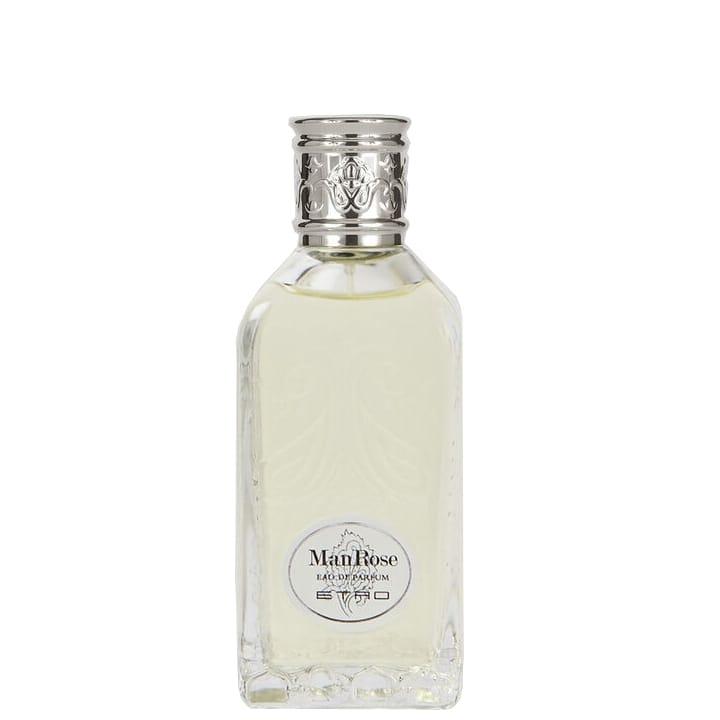 ManRose Eau de Parfum - Etro - Incenza