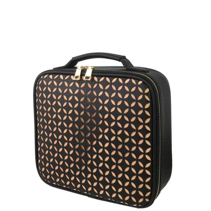 Vanity Valise Maquillage - Parisax - Incenza