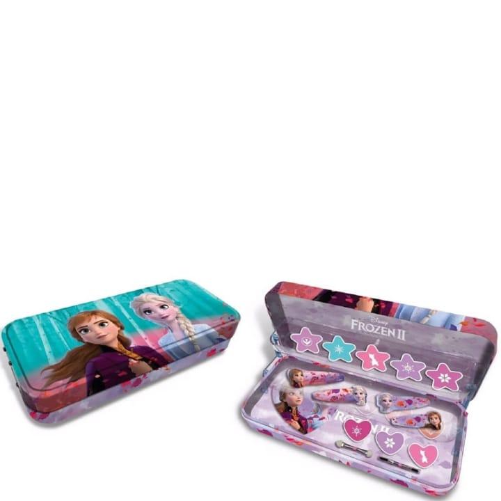 La Reine des Neiges 2 Coffret Maquillage - Disney - Incenza
