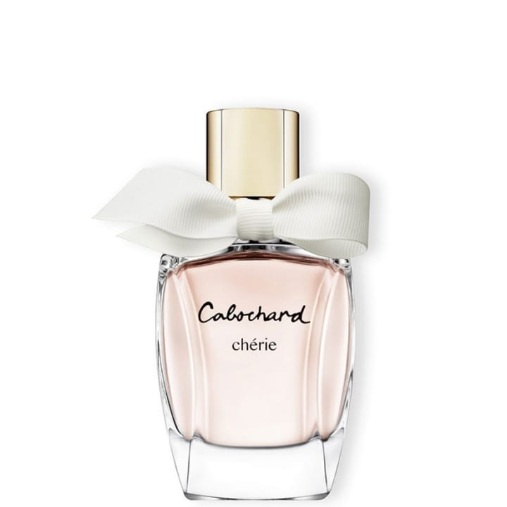Cabochard Chérie Eau de Parfum - Grès - Incenza