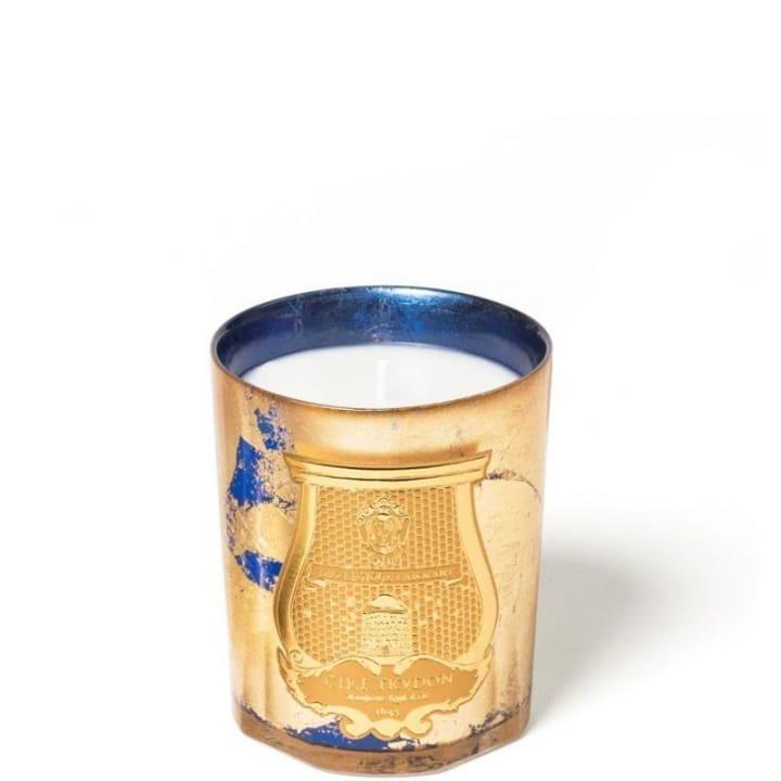 Fir Bougie Parfumée - Cire Trudon - Incenza