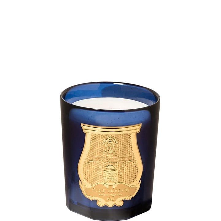 Ourika Bougie Parfumée - Cire Trudon - Incenza