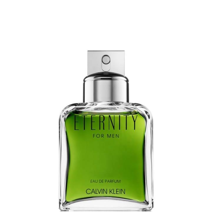 Eternity For Men  Eau de Parfum - Calvin Klein - Incenza
