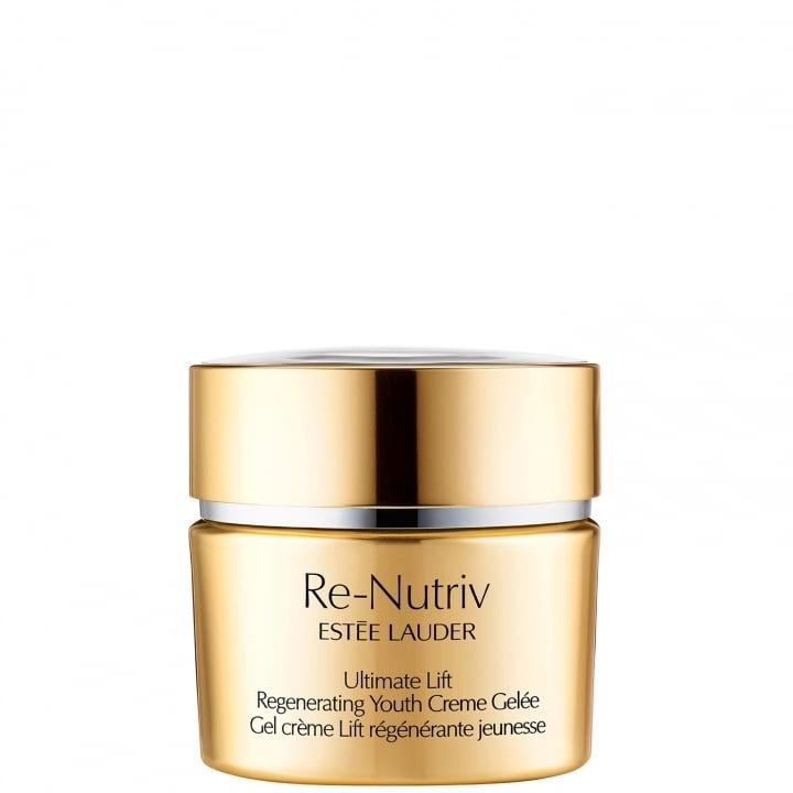Re-Nutriv Ultimate Lift Gel Crème Lift Régénérante Jeunesse - ESTEE LAUDER - Incenza