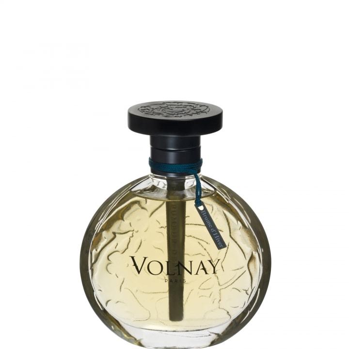 Brume d'Hiver Eau de Parfum - Volnay - Incenza