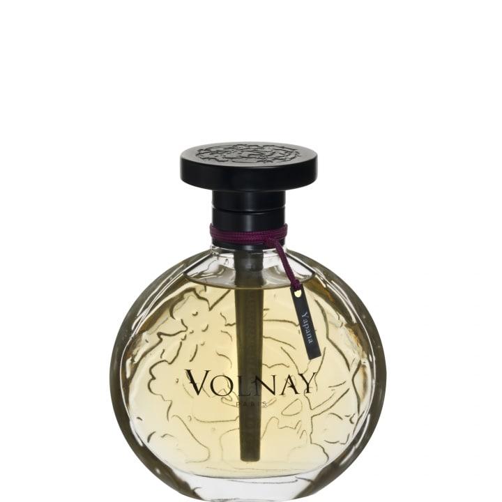 Yapana Eau de Parfum - Volnay - Incenza